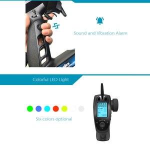 Image 5 - FlySky transmisor de control remoto con receptor de FS GT5 para coche de control remoto, 2,4G, 6 CANALES, FS BS6