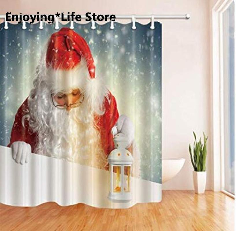 "24x16/"" Animation Dinosaur Non-Slip Xmas Decor Bath Door Carpet Bathroom Mat Rug"