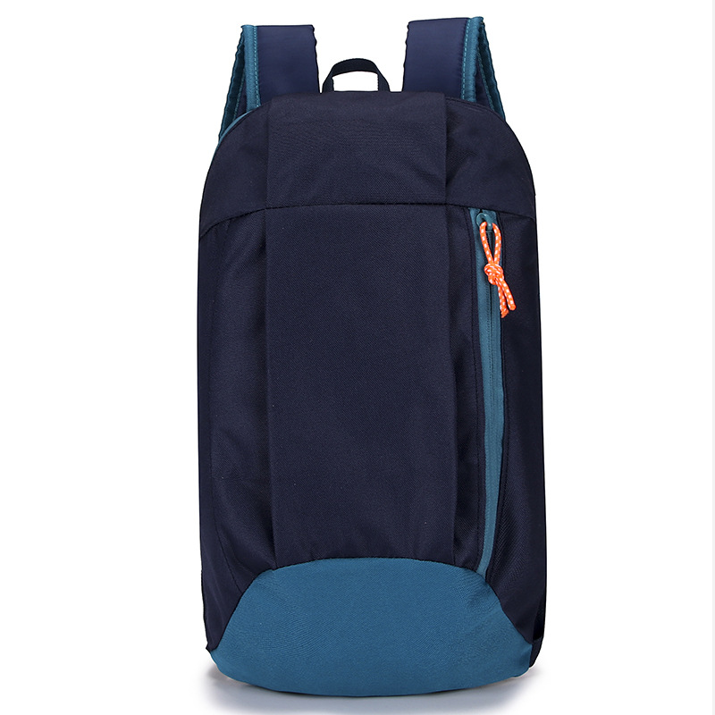 New Style Backpack Outdoor Casual Backpack Sports Hiking Backpack 10 L For Both Men And Women Gift Backpack