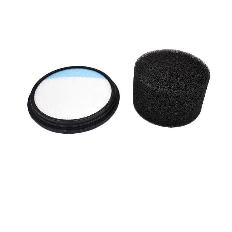 Vacumm Pre Motor Filters Cleaner Parts Set TBT3V1P2 TBT3V1P1 Accessories