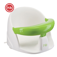 Baby Tubs Happy Baby 34015 baby bath for babies bathing baby bath seat