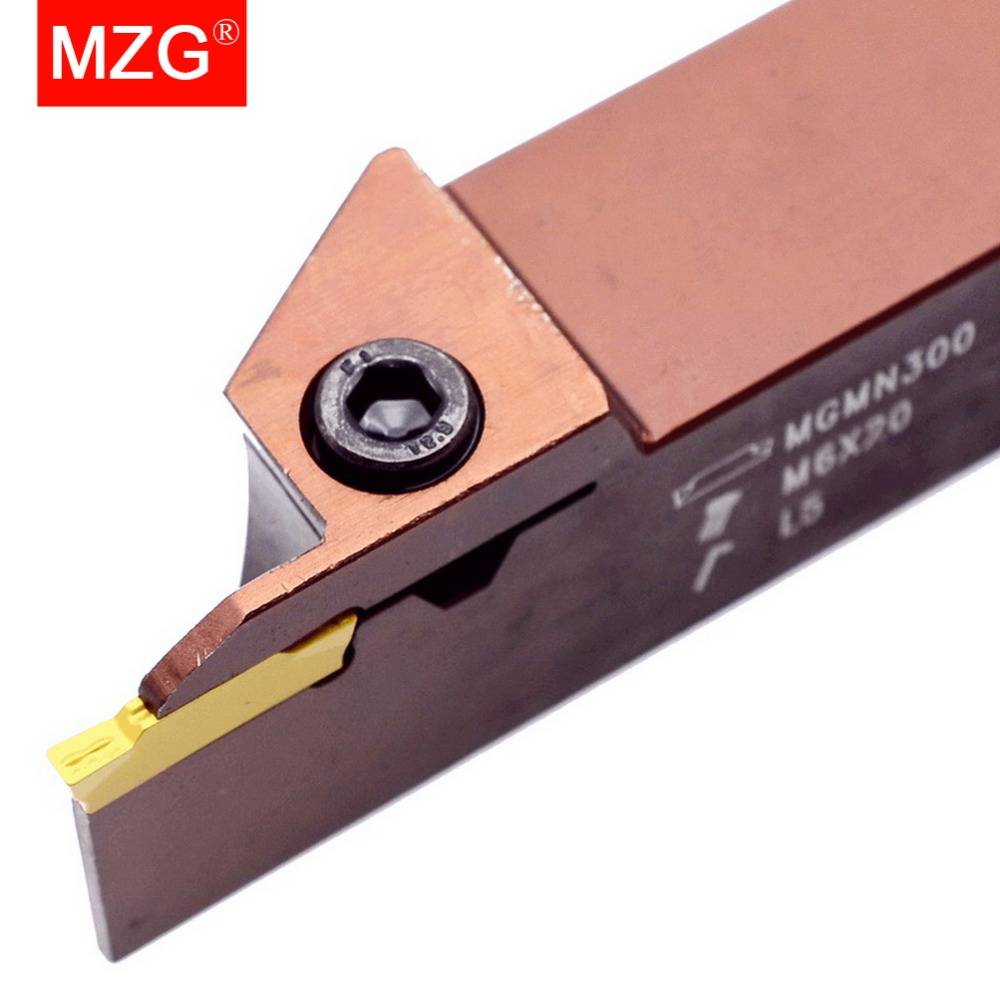 MGEHR2525-3T20 (5) - 副本
