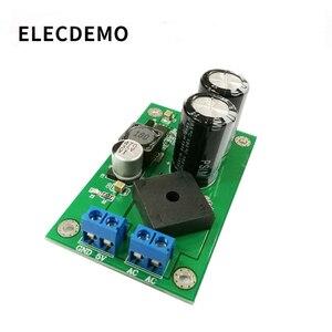Image 2 - 스위칭 전원 공급 장치 모듈 초 저 리플 스위칭 전원 공급 장치 모듈 3a 리플 아래 15mv 20 v ac to dc 5v9v12v