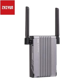 Zhiyun TransMount Image Transmission Transmitter 1080P HD Image Transmission for DSLR Zhiyun Crane 2S WEEBILL S Gimbal Stablizer