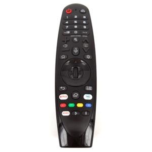 Image 3 - جديد الأصلي ل LG AN MR19BA ماجيك التلفزيون التحكم عن بعد لاختيار 2019 التلفزيون الذكية ل 75UM7600PTA 86UM7600PTA Fernbedienung