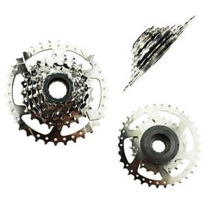 Image 4 - DRIFT MANIAC Bicycle 7S Freewheel 11 28T/11 34T 7 Speeds Flywheel For Electric Bike
