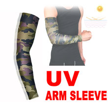 1 шт компрессионная спортивная повязка на руку для баскетбола