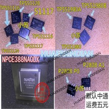 FP6861C SY6288DCAC PD1503YVS FDS6679AZ BD9329EFJ-E2 BD93291 BD9329A BD9328 NCT3940S F7836 IRF7836 3940S PD1503YVS-A