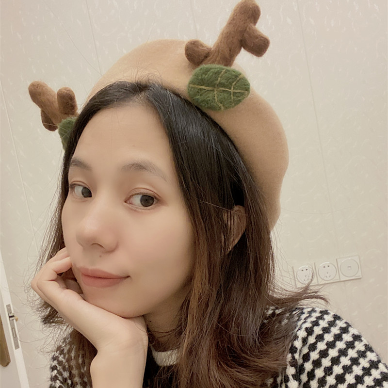 Dating 2021 girl is japanese what like in Dating and