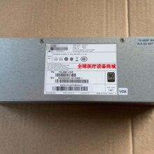 100% teste original para 3y YM-2681H 680 w fonte de alimentação do servidor testará totalmente antes de enviar