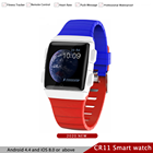 CR11 Smart Watch for...