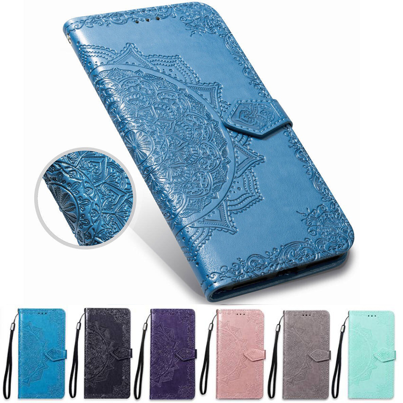 Colorful Cell Phone <font><b>Covers</b></font> Case for <font><b>Nokia</b></font> <font><b>3310</b></font> 4G 2018 / <font><b>3310</b></font> <font><b>3G</b></font> TA-1022 Soft TPU Cases Printed Back <font><b>Cover</b></font> Capa Protective Shell image