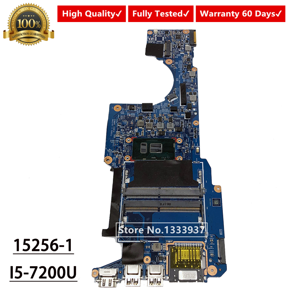 HP PAVILION M3-U M3-U101DX GENUINE USB Audio Board 450.07M02.0011