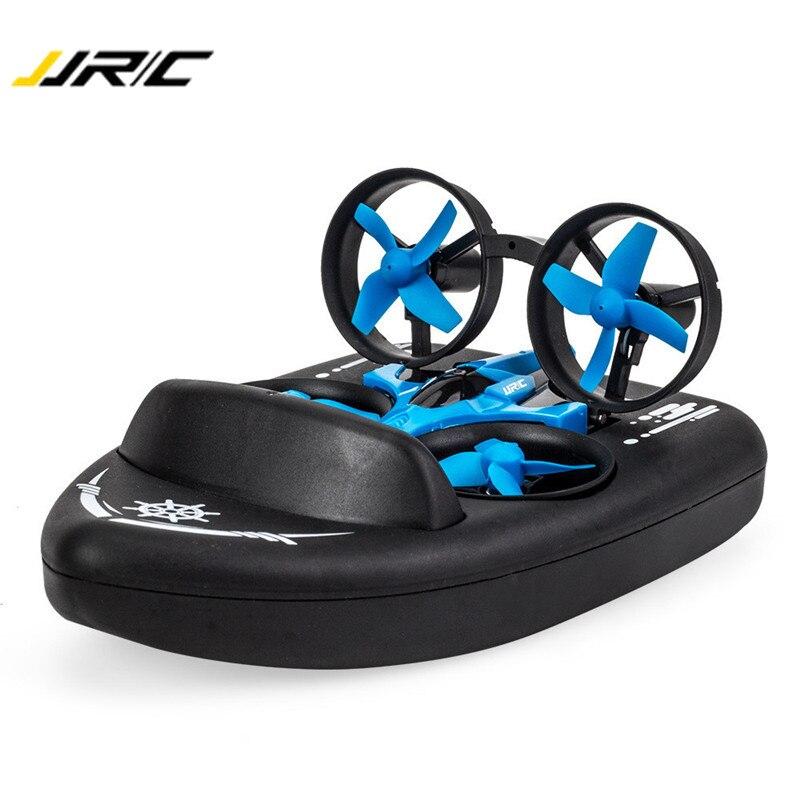 ヘリコプター SelenTeks USD JJRC