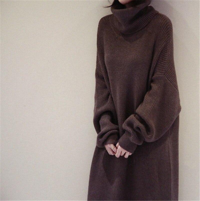 aliexpress sweater dress low price 9e6bd a4ffb
