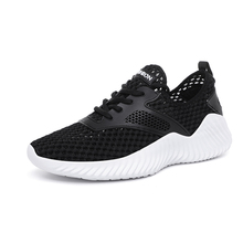 2020 Hot New Shoes Men and Women Couple Shoes