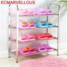 Armoire De Rangement Schoenen Opbergen Zapatero Para El Hogar Mobilya Closet Sapateira Scarpiera Furniture Mueble Shoes