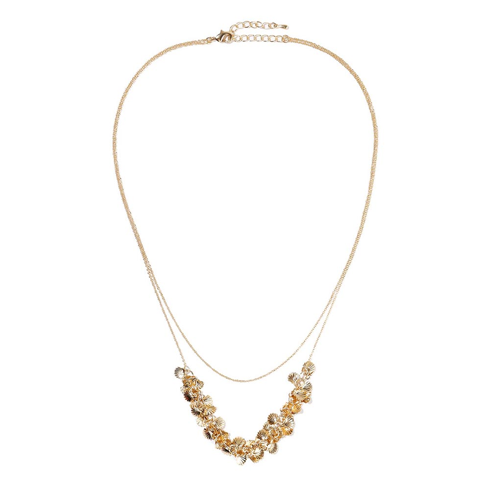 Jewelry Necklace Exclaim for womens 039G2913N Jewellery Womens Necklaces Jewelry Accessories Bijouterie