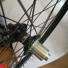 29er плюс широкие карбоновые MTB колеса с Hope pro 4 ступицы 50 мм Наружная ширина 45 мм внутренняя ширина 25 мм Глубина горная колесная пара 27,5 er обод