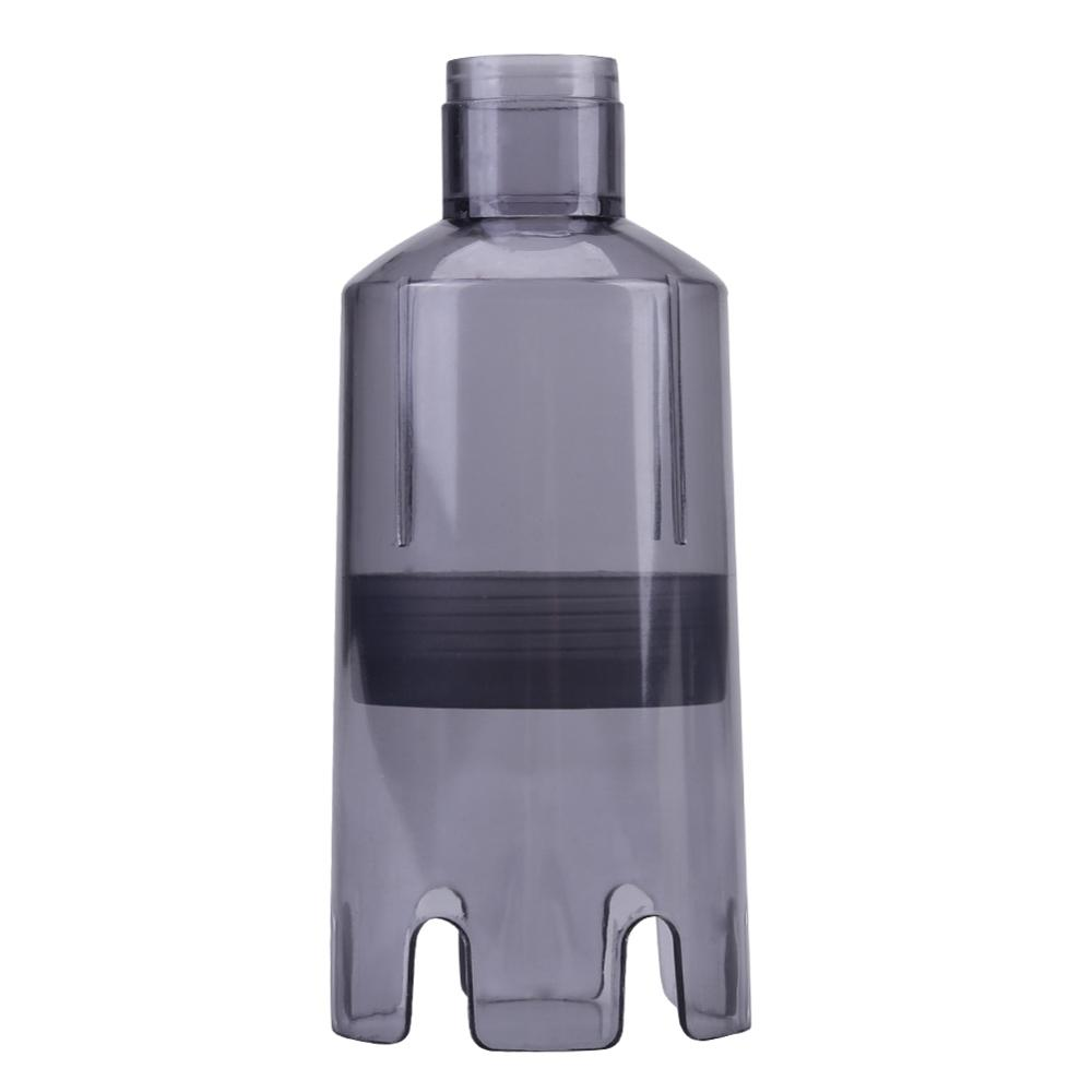 Electric Aquarium Cleaner and Fish Tank Gravel Cleaner for Water Filtration and Siphoning 5