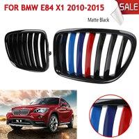 https://i0.wp.com/ae01.alicdn.com/kf/H164e87532f444eec90a158db51721b831/สำหร-บ-BMW-E84-2010-2011-2012-2013-2014-2015-รถ-accessries-รถเปล-ยนรถ-Kidney-Sport.jpg