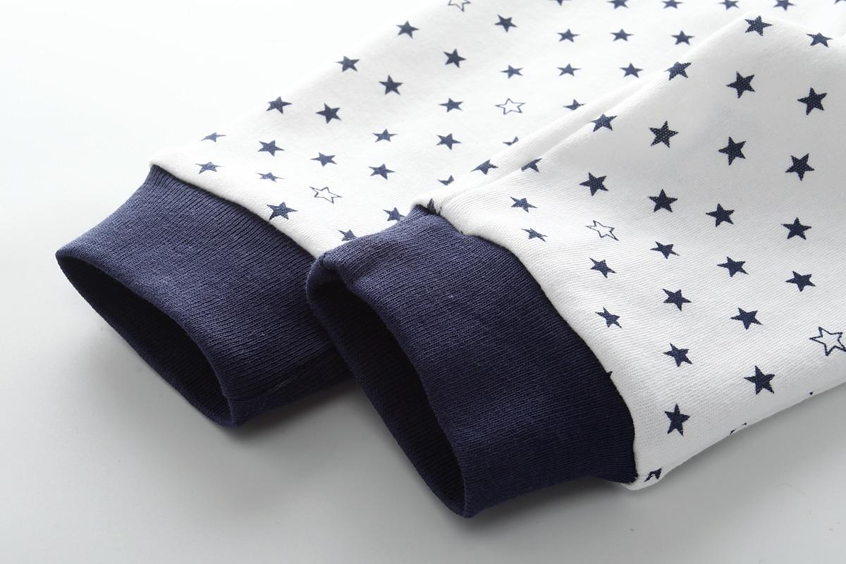 3/4PCS/LOT  Newborn Pants Cartoon four seasons Baby 100%Cotton Soft Girl Pants Baby Boy trousers Pants 0-24M 4