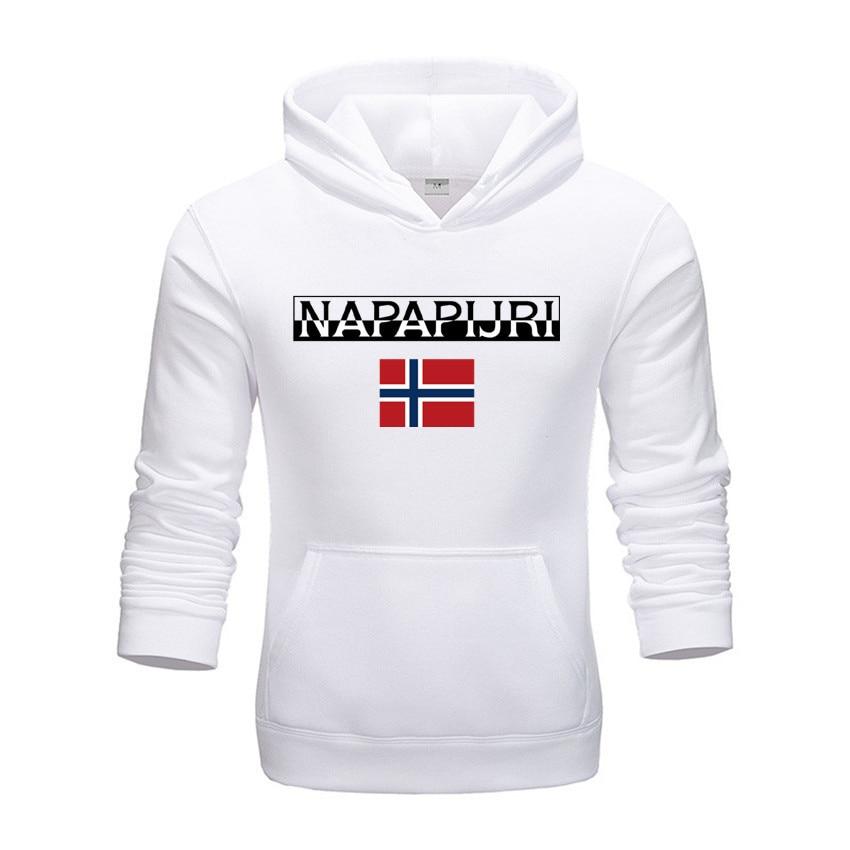 Fashion brand men's hoodie 2020 spring and autumn men's casual hooded sweatshirt men's solid color printed hooded sweatshirt top