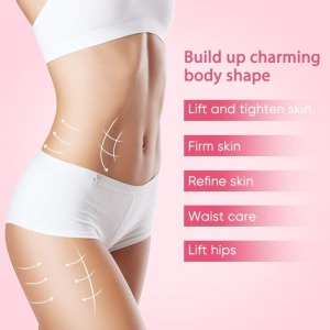 Image 2 - Mini 40K Cavitation Body Slimming Anti Cellulite Weight Loss Ultrasonic Lipo Reducer Machine Homeuse Beauty Tools Fat Reduction