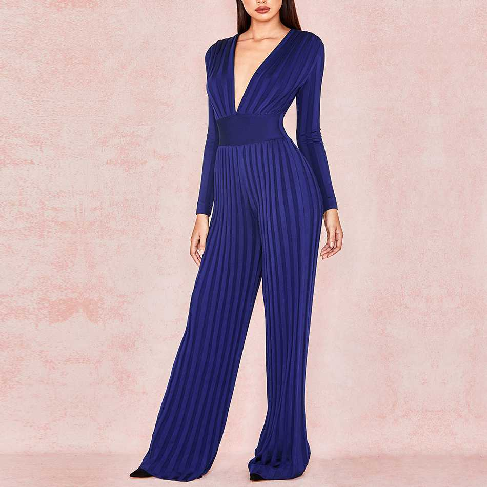 States Natural IOW Jumpsuit 4