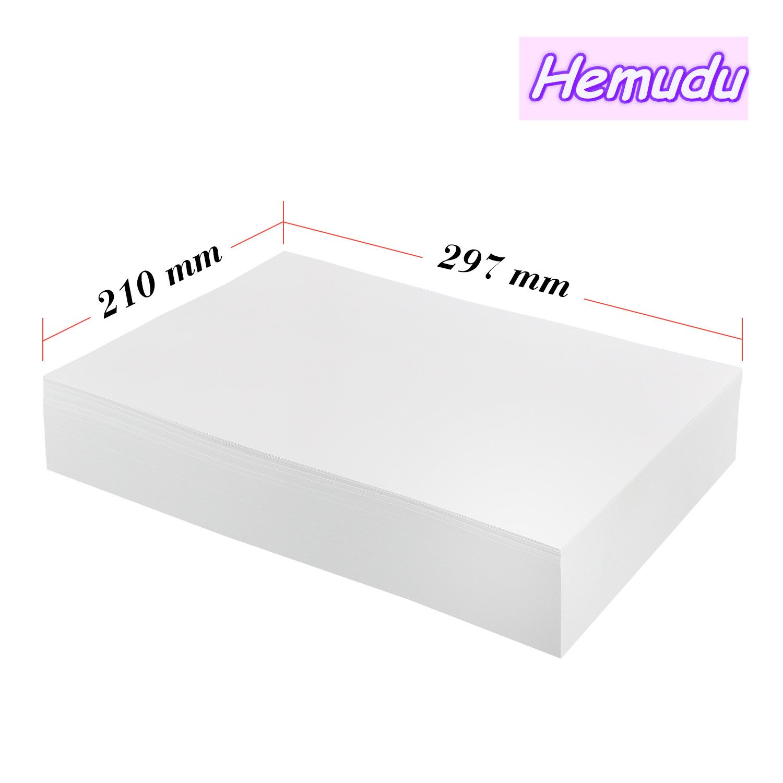 Photo-Paper Inkjet-Printer A4 Gloosy 20sheets Waterproof for 230g Single-Side
