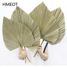 Photo-Props Dried-Leaf Sunflowers Artificial-Flower Home-Decor Wedding-Flower-Materials