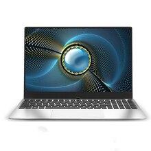 15.6 Inch Intel Laptop 12GB RAM 1T SSD i7 4500U Windows 10 Metal Shell Dual Band