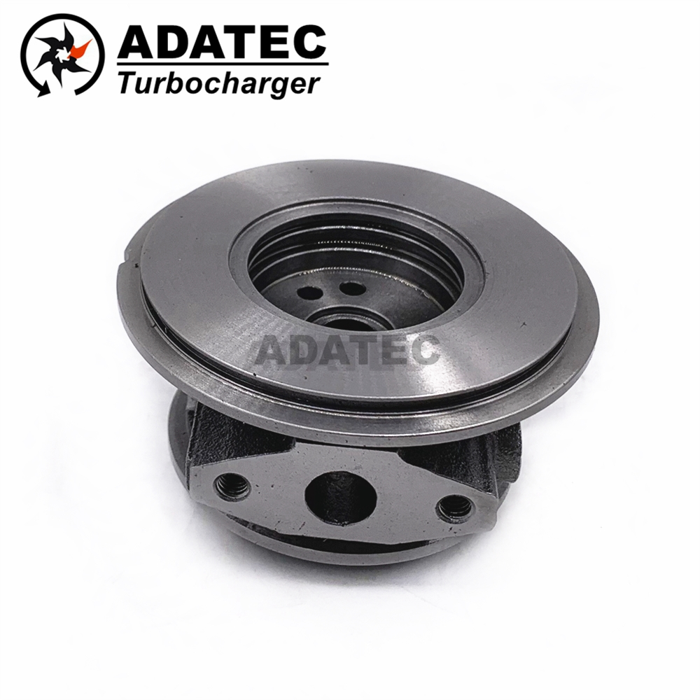 TD025 Turbo Bearing Housing 49373-07011 49373-07012 49373-07013 Turbine 18900-5AA-A01 for Honda CRV Civic 1.5 T L15B7 2SV 2HX