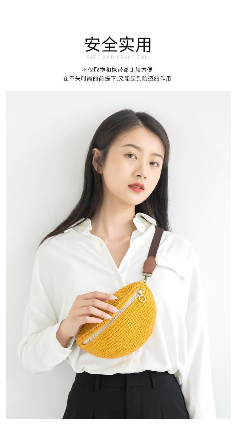 corrente bolsa feminina bolsa de ombro bolsa