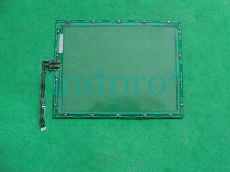 Aplicável N010-0551-T311 8.4 polegada 7-linha tela de toque touchpad tablet