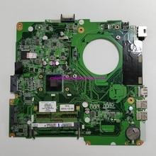 Подлинная 800527-501 DAU88MMB6A0 Вт CelN2840 процессора ноутбук материнская плата для HP павильон 14-y001la 14-й серии ноутбуков