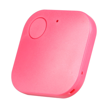 Outdoor Tracking Device