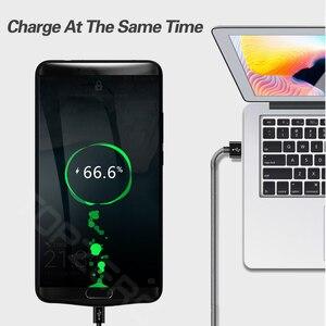 Image 3 - Pil şarj cihazı kılıfı için Huawei P20 Pro/Mate 20X/görünüm 10/P10/Mate 9 taşınabilir şarj cihazı bataryası kutusu şarj telefon kapağı güç banka çantası