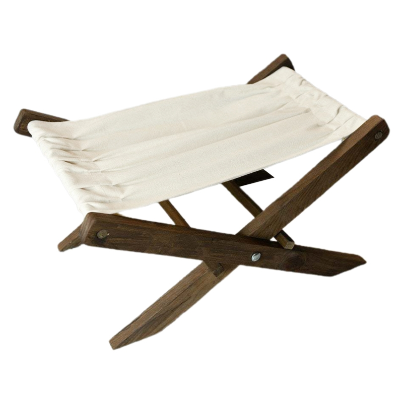Newborn Baby Photography Props Deck Chair Infant Photo Shooting Fotografia Posing Accessories H055