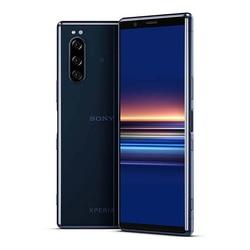 Sony Xperia 5 6GB/128GB Blue Dual SIM J9210