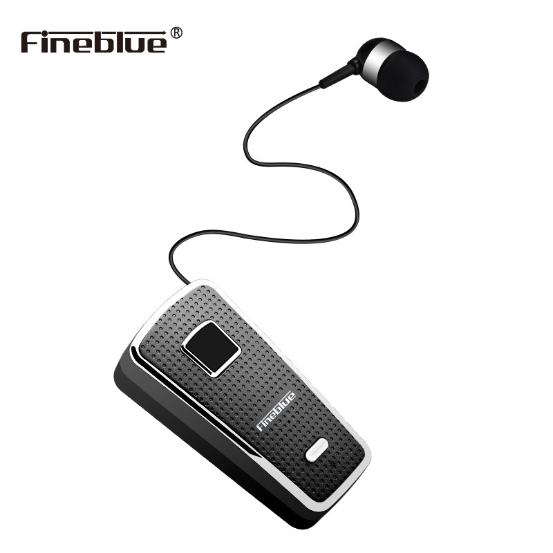 cheapest DDJ Q1 Outdoor IPX8 Waterproof Swimming  Wireless Bluetooth Headphone MP3 Player 8 Hours Sport Headset 8G Memory Diving Running
