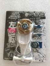 Original takara tomy beyblade spin topo brinquedos bb23 limitada ver. Arranque L Drago BB82 BB83 BB99 BB118 BB122 BB105 BB88 BB108 BB70