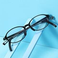 2020 очки для подростков с защитой от сисветильник tr90 оптические