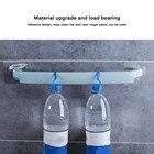 Bathroom Towel Bar S...