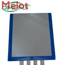Smart Electronics Thin film pressure sensor,Foot distribution testing instrument, sensor chip