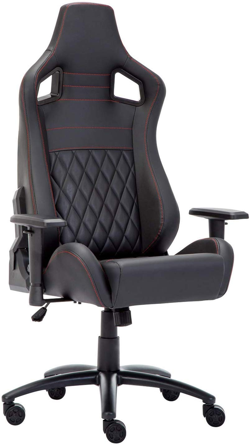Computer Office Chair Ergonomic Racing Gaming Chair LOL Sports High Back WCG Play Gaming Executive Chair Chair