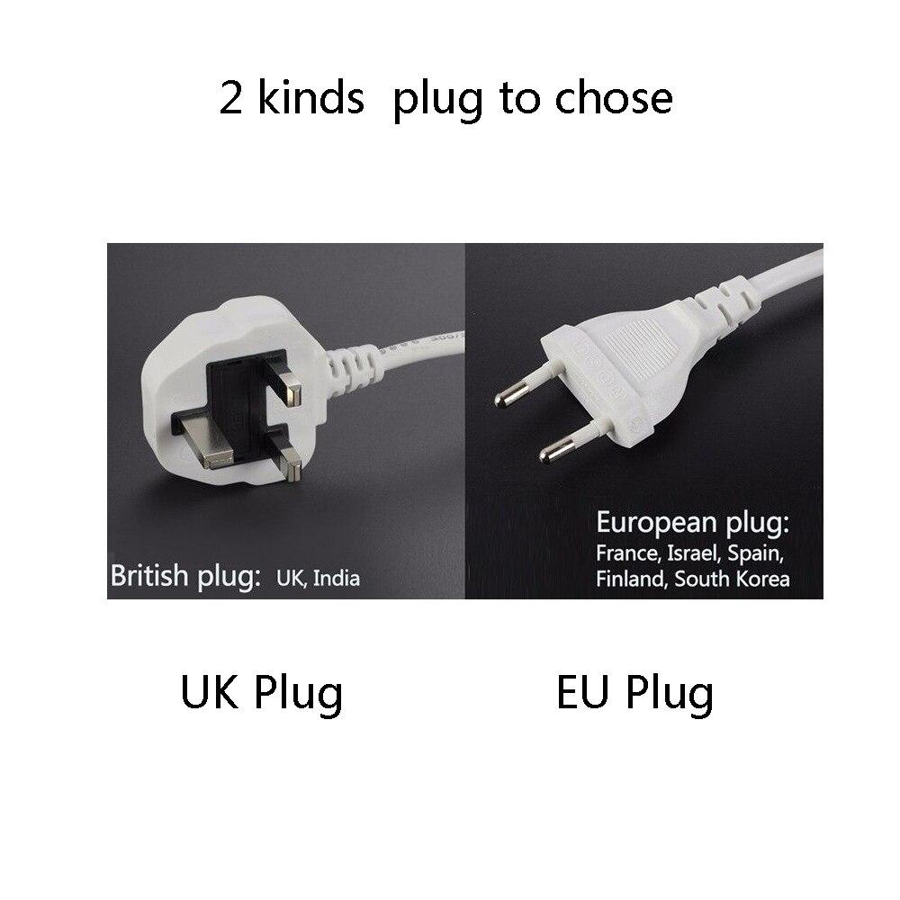 Mlay plugs