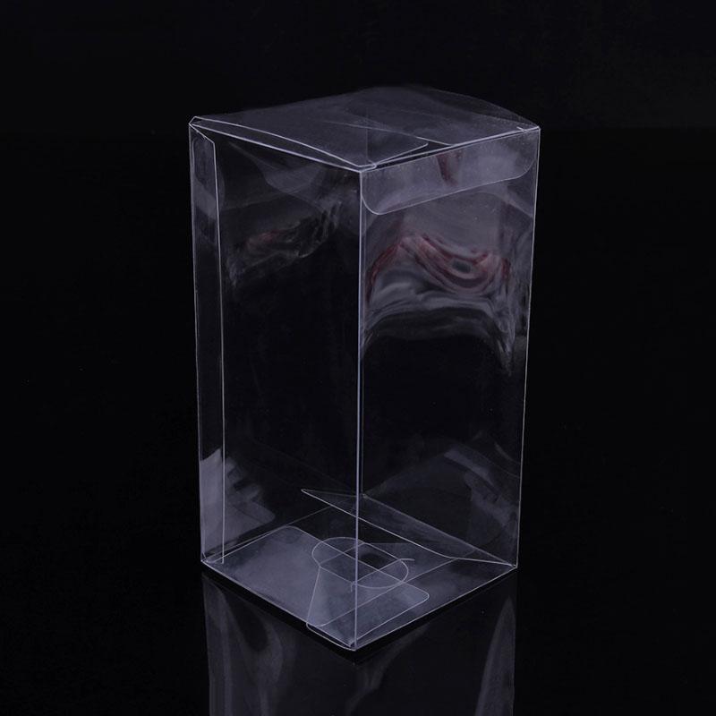 2000-1 (2)