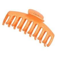 orange-11cm