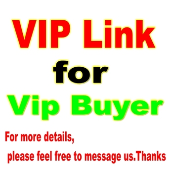 Special link for VIP Buyer ( Lithops/Echeveria /desert rose Adenium Obesum/) image